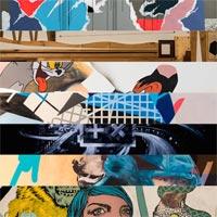 7 nuevas canciones de Martin Garrix