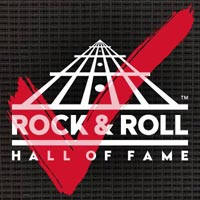 Candidatos para el Rock And Roll Hall Of Fame en 2017