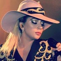 Lady Gaga y Michael Bubl� en las novedades de la semana