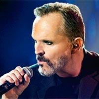 """Miguel Bos� n�1 en discos en Espa�a con """"MTV Unplugged"""""""