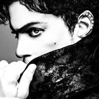 """Recopilatorio y reedici�n del """"Purple rain"""" de Prince"""