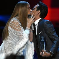 Ganadores y actuaciones de los Grammy Latinos 2016