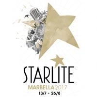 Elton John en la próxima edición de Starlite Marbella