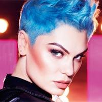 Jessie J y The xx en los vídeos de la semana