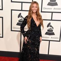 Nominaciones a la 59ª edición de los premios Grammy