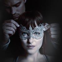 """Los detalles de la banda sonora de """"Fifty shades darker"""""""
