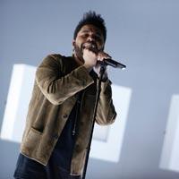 The Weeknd y Bebe Rexha en los vídeos de la semana