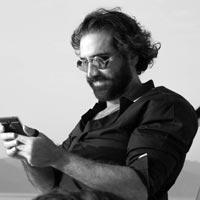Nuevo disco de Alejandro Fernández para San Valentín