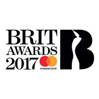 Nominaciones a los Brit Awards 2017