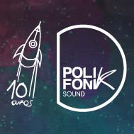 Cartel del PolifoniK Sound 2017