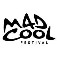 El cartel del Mad Cool Festival 2017 casi listo