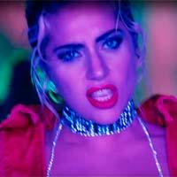 Lady Gaga y Depeche Mode en los vídeos de la semana