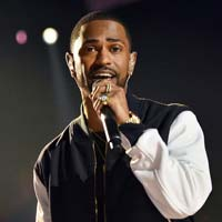 "Big Sean nº1 en la Billboard 200 con ""I decided."""