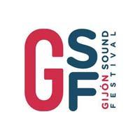 Se cierra el cartel de Gijón Sound Festival 2017