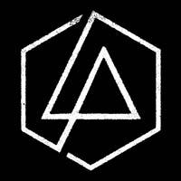 Los detalles del séptimo álbum de Linkin Park