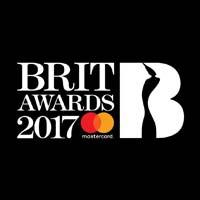 Ganadores de los Brit Awards 2017