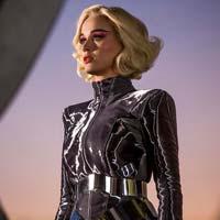 Katy Perry y Jamiroquai en los vídeos de la semana