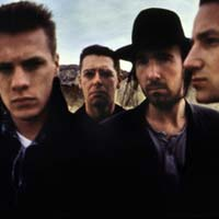 30 años del The Joshua Tree de U2