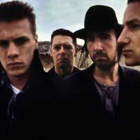 30 años del The Joshua Tree de U2