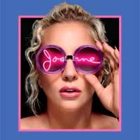 Nuevas fechas en la gira de Lady Gaga