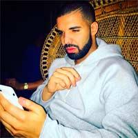 """Drake nº1 en la Billboard 200 con """"More life"""""""