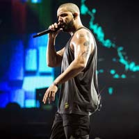 "Drake tercera semana nº1 en la Billboard 200 con ""More life"""
