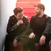 Royal Blood y Feist en los vídeos de la semana