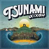 Primera edición del Tsunami Xixón