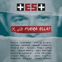 """Alejandro Sanz presentó su concierto """"Más es más"""""""