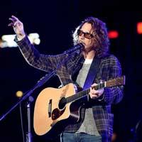 ¿Por qué era tan bueno Chris Cornell?