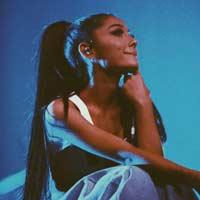 Terror tras un concierto de Ariana Grande