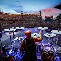 Así es la nueva gira de Guns & Roses