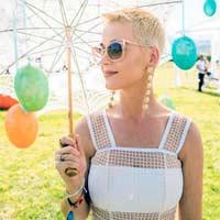 Katy Perry y Phoenix en las novedades de la semana