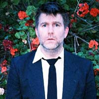 "LCD Soundsystem nº1 en LaHiguera.net con ""Call the police"""
