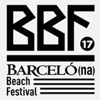Horarios del Barcelona Beach Festival 2017