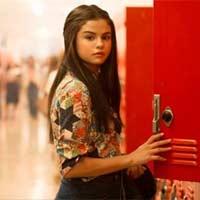 Selena Gomez y The war on drugs en los vídeos de la semana