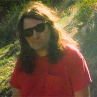 "The war on drugs sigue nº1 en LaHiguera.net con ""Holding on"""