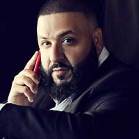 "DJ Khaled sigue nº1 en la Billboard 200 con ""Grateful"""