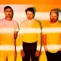 "Alt-J nº1 en LaHiguera.net con ""House of the rising sun"""