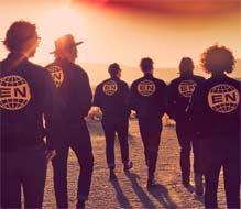 Arcade Fire en las novedades de la semana