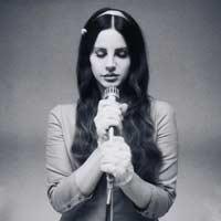 """Lana Del Rey nº1 en discos en España con """"Lust for life"""""""