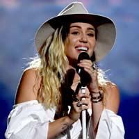 Título y fecha para el sexto álbum de Miley Cyrus