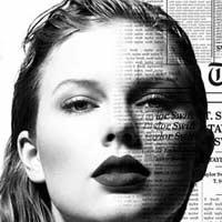 Título y fecha del sexto álbum de Taylor Swift
