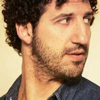 Marwan y The script en las novedades de la semana