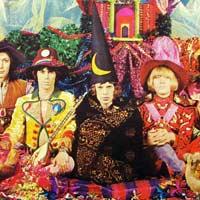 Comienza la gira No filter de los Rolling Stones por Europa