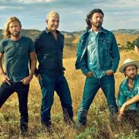 Foo Fighters y Pastora Soler en las novedades de la semana