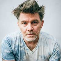 "LCD Soundsystem nº1 en la Billboard 200 con ""American dream"""