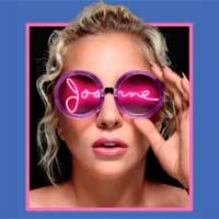 Pospuesto el tramo europeo de Joanne World Tour de Lady Gaga