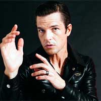 The Killers y Fergie en las novedades de la semana