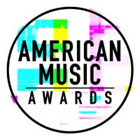 Nominaciones a los American Music Awards 2017